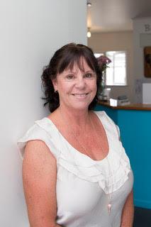 Linda Colson
